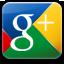 Suivez nous sur GooglePlus