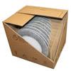 cartons-12-assiette-pour-déménager