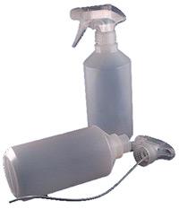 flacon-vaporisateur