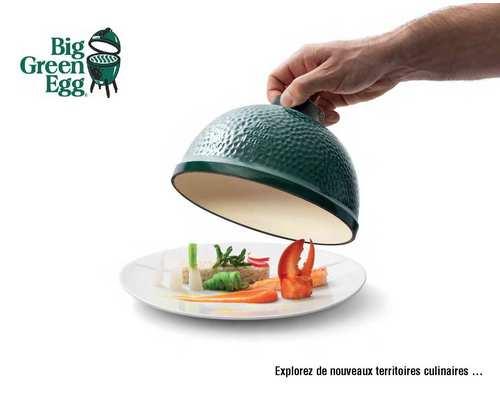 presentation-big-green-egg